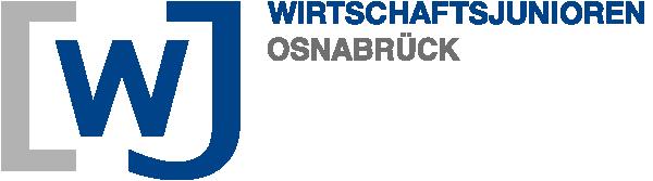 Wirtschaftsjunioren Osnabrück - Wirtschaft, die mehr schafft!